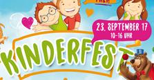 Kinderfest 2017